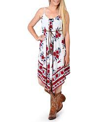 The Boot Barn Locations Cowgirl U0026 Western Dresses Boot Barn