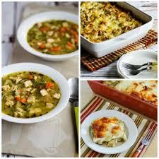 kitchen recipes https k8643br9gv flywheel netdna ssl wp cont