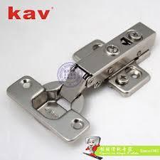 kitchen cabinet soft close hardware kitchen cabinet hinges types offset hinges adjustable hinges