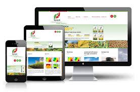 websiten design website design company in the vaal triangle web designers
