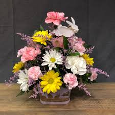flowers delivery express wilkes barre florist flower delivery by a m floral express