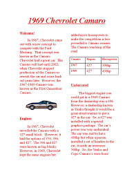 download chevrolet camaro ss owner u0027s manual docshare tips