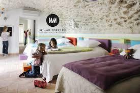 relooker une chambre d ado décoration d intérieur de chambre bébé enfant ado provence paca