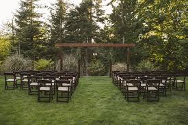 small wedding venues island ceremony space the finery on camano 2k c m venues