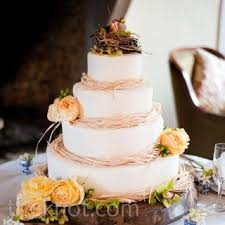 Wedding Cake Ideas Rustic Wedding Cakes Wedding Cake Pictures