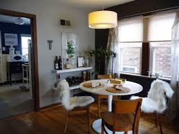 contemporary dining room lighting ideas home design dining room light fixtures modern contemporary