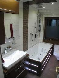 badezimmer mã nchen bad einrichtung poipuview