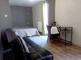 r駸ervation chambre d hote chambre d hote marsanne inspirant chambre d hotes drome high