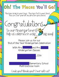 5th graduation invitations tags 5th grade graduation invitations