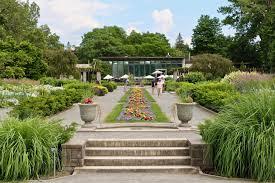 Botanic Garden Montreal File Perennial Garden Montreal Botanical Garden 51 Jpg