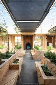 Home Design Expo 2015 The Estonian Way Kadarik Tüür Arhitektid U0027s Pavilion Captivates At
