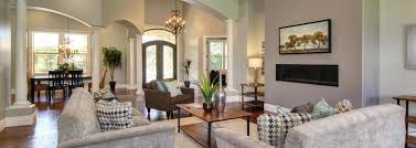 brite ideas professional home staging