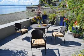 All Weather Patio Furniture Sets - 5 piece patio furniture sets archives best patio furniture sets