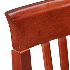 home decorators collection triena craftsman counter stool