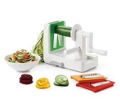 best new kitchen gadgets best kitchen gadgets for healthy meal prep people com