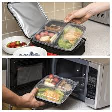 where to buy to go boxes fit meal prep bpa free bento lunch box with 3
