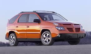 infiniti qx56 ugly top ugliest cars