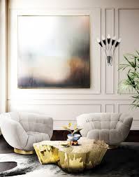 wohnzimmer 50er wohnzimmer design wand tesoley com