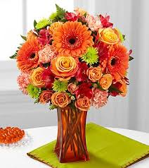 fall thanksgiving flowers flowers fast florist send