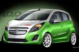 chevy sonic 2019 chevy sonic release specs and review my car 2018 my car 2018