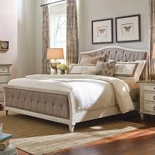 pulaski upholstered beds queens and pulaski furniture