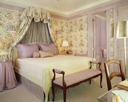chambre style anglais chambre a coucher style anglais mobilier décoration