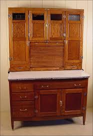 Vintage Hoosier Cabinet For Sale Kitchen Antique Kitchen Hutch With Flour Bin Hoosier Cabinet