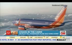 southwest flight sale cruise 31 most outrageous travel stories of 2013 cnn travel