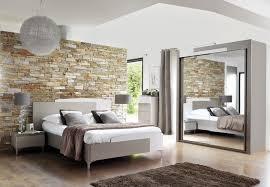 chambre taupe et blanc chambre à coucher color des meubles célio vente mobilier chambres