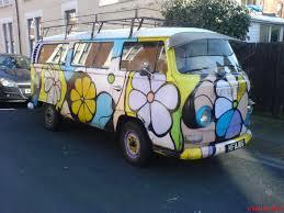 old volkswagen hippie van file hippy vw campervan flickr bert23 jpg wikimedia commons