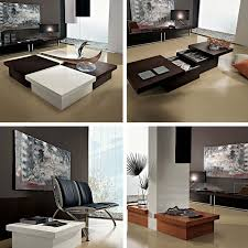 most popular types coffee tables blog italian living ltd square italian modular coffee table with storage