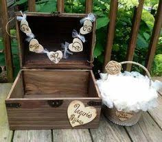 Wedding Card Box Sayings Cute Wedding Cards Box Wedding Decor Ideas Pinterest Wedding