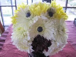 Dog Flower Arrangement Living A Happy Healthy Life A Happy Wordpress Com Site