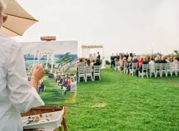 wedding ceremony ideas 21 insanely wedding ideas