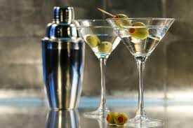 martini dry vermouth how to make the four seasons u0027 gin martini gq