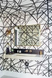 15 beautiful reasons to wallpaper your bathroom hgtv u0027s