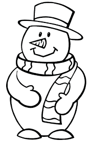 snowman coloring pages pdf snowman coloring pages pdf together with happy holidays coloring