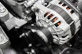 car suspension repair services boggs automotive