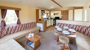 late availability cornwall holidays for static caravans lodges