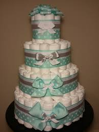 335 best baby shower diaper cake ideas images on pinterest