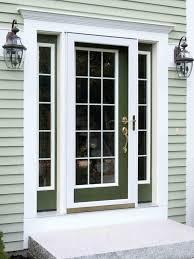 20 best shut the front door images on pinterest blue front