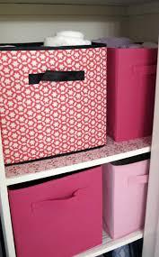 Target Closetmaid Cubeicals Nautical By Nature Organizing Linen Closet And Under Sink Storage