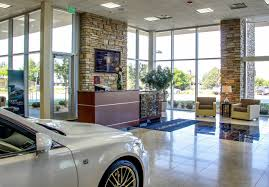 lexus dealership interior horizon glass projects horizon glass