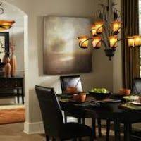 Hanging Dining Room Lights by Chandelier Hair Hanging Thesecretconsul Com