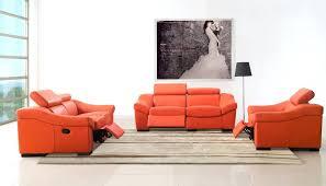 recliner sofa deals online 2 seater recliner sofa cheap online price single set high chair sets
