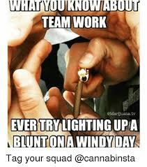 Teamwork Memes - 25 best memes about team work team work memes