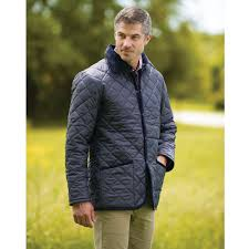 mens riding jackets the authentic english equestrian jacket hammacher schlemmer