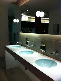 Corian Bathroom Vanity by Corian Bathrooms Specialist Corian Fabricator Counter