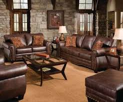 Best  Leather Living Room Furniture Ideas Only On Pinterest - Leather living room chair