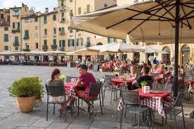 Cortona Italy Map by Villas In Cortona U0026 Southeastern Tuscany Tuscany Italy Villa